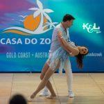 Casa_do_Zouk_2018-131